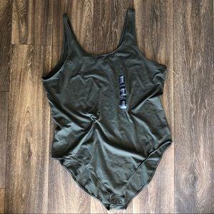 ⚡️ Gap bodysuit